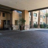Red Lion Inn & Suites Goodyear West Phoenix