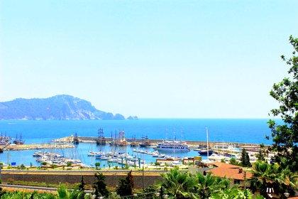 La Finca Hotel Marina