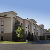 Hampton Inn & Suites Nashville Smyrna