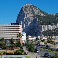 Oh!tels Campo de Gibraltar