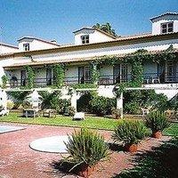 Hotel Quinta da Torre