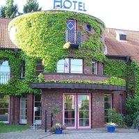 City Partner Hotel ARTE