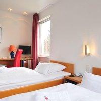 Hotel in Herrenhausen