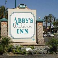 Abby's Anaheimer Inn