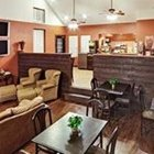 Hawthorn Suites by Wyndham Greenville