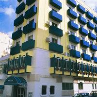 Hotel 1926