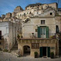 Residence San Giorgio