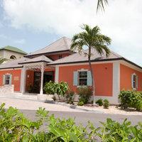 Ports of Call Resort Turks & Caicos