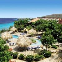 Habitat Curaçao