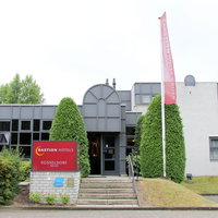 Bastion Düsseldorf/ Neuss