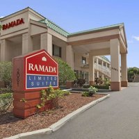 Ramada Limited & Suites - Clearwater