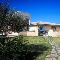 Park Asinara
