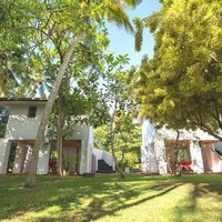 Palm Beach Inn & Sea Shells Cabana