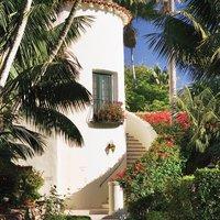 Four Seasons Resort The Biltmore Santa Barbara