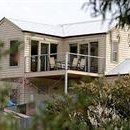 Ballarat Miners Cottages
