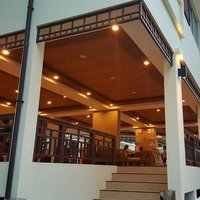 Phi Phi Charlie Beach Resort