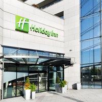 Holiday Inn Paris - Marne La Vallee