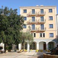 Residence Regina Elena
