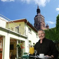 Altstadt Pension Peiß