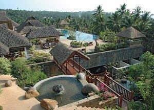 Vivanta by Taj Green Cove