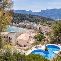 Hotel Soller Bay by Ona Hotels