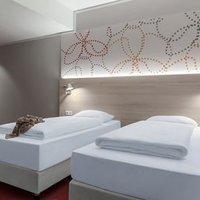 Hotel Siegburg West