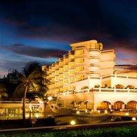 The Gateway Hotel Beach Road, Visakhapatnam