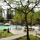 Santubong Kuching Resort