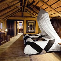 Kulala Tented Wilderness Camp