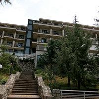 Inex Gorica