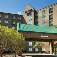 Residence Inn Minneapolis Edina