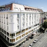 SHS-Hotel Papageno