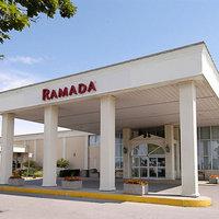 Ramada by Wyndham London
