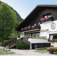 Alpengasthof Seegatterl