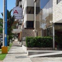 AZ Hotel & Suites Panama
