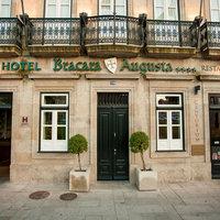 Albergaria Bracara Augusta