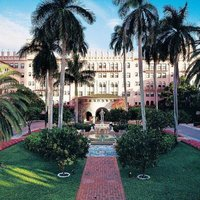 Colony Palm Beach