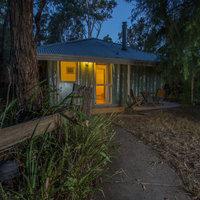 Kalimna Woods Cottages