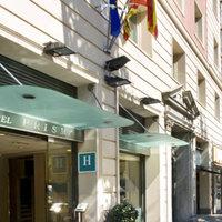 Hotel Prisma Barcelona