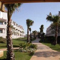 Precise Resort El Rompido Apartamentos
