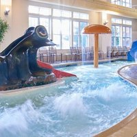 Hampton Inn & Suites North Conway