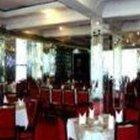 Hotel De Papae (Intl)