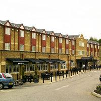 Village Hotel Maidstone