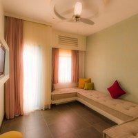 La Brezza Suite and Hotel