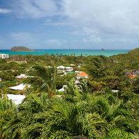 Caraïbes Bonheur