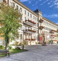 Kaiserhof Victoria