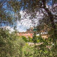 Residence Villa Sermolli
