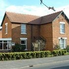 Longford Lodge Guest House