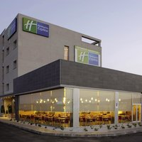 Holiday Inn Express Málaga - Aeropuerto