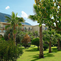 Grecotel Filoxenia Hotel Kalamata